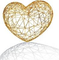 heartspace connex